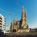 Sagrada-familia-rr-2007.jpg