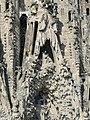 Sagrada Família, Barcelona - panoramio (14).jpg