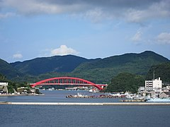 Saigo bridge.jpg