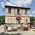 Saiguède - École.jpg