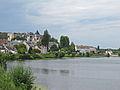 Saint-Aignan-sur-Cher (Loir-et-Cher).jpg