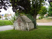 Saint-Aubin-Montenoy, Somme, France (2).JPG