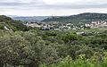 Saint-Bonnet-du-Gard (3).jpg