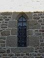 Saint-Christophe-de-Valains (35) Église Extérieur 08.JPG