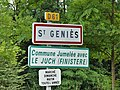 Saint-Geniès jumelage.jpg