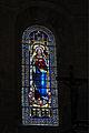 Saint-Hilaire Abbatiale 347.jpg
