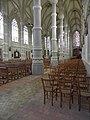 Saint-Julien-de-Vouvantes (44) Église 07.JPG