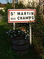 Saint-Martin-des-Champs-FR-89-panneau d'agglomération-01.jpg