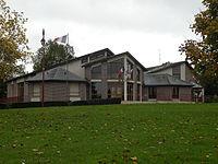 Saint-Martin-le-Nœud mairie 1.JPG