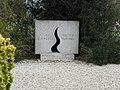 Saint-Maudez (22) Monument aux morts.JPG