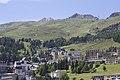 Saint-Moritz - panoramio (44).jpg