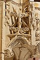 Saint-Père - Église Saint-Pierre-du-Trépas - PA00113011 - 035.jpg