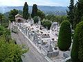 Saint-Paul de Vence cemetery.JPG