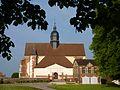 Saint-Phal (Aube).jpg
