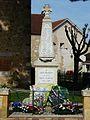 Saint-Sauveur (Dordogne) monument aux morts.JPG