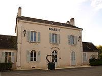 Saint-Valentin-FR-36-mairie-02.jpg