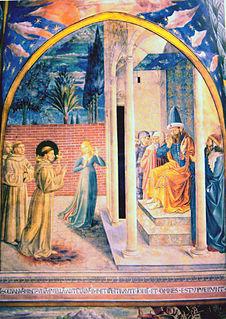 1219 Year 1219 in the Gregorian calendar
