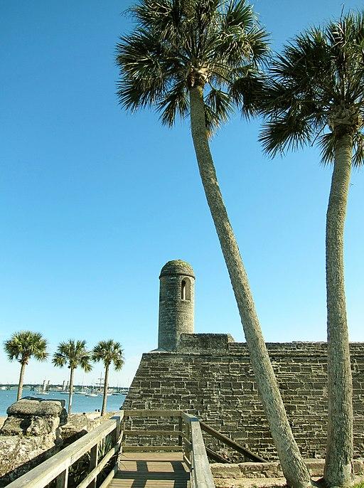 Saint Augustine,Florida,USA. - panoramio (11)