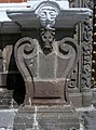 Saint Francis of Assisi Church, Tepeyanco, Tlaxcala, México26.jpg