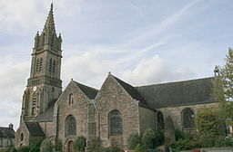 Saint Jean Brevelay - Eglise 1.jpg