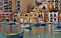 Saint Julians Malta - panoramio (13).jpg