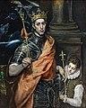 Saint Louis, roi de France, et un page.jpg
