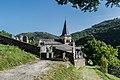 Saint Peter Church of Grand-Vabre 09.jpg