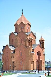 Saint Tadeos Glxavor.jpg