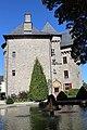 Sainte-Fortunade Château 10.jpg