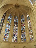 File:Sainte Chapelle Vincennes 2014 int1.jpg