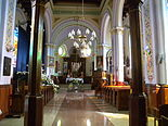 Saints Vitalis church in Tuszyn-004.JPG