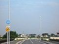 Saitama prefectural road 303-2005-9-23.jpg