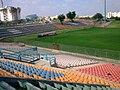 Sala Stadium04.jpg