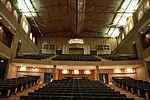 Sala anfiteatro de la Usina del Arte (7257032674).jpg