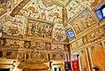 Sala di Fetonte (Karel van Mander, 1574-1577, Palazzo Spada, Terni).jpg