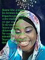 Salamath MOUSTAPHA-SOULE (2).jpg