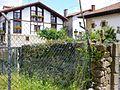Salinas de Léniz (Leintz-Gatzaga) - 08.JPG