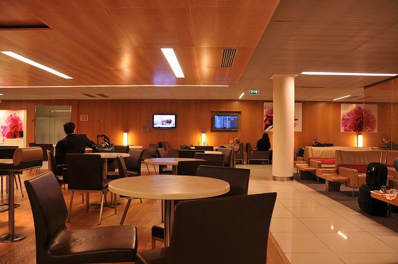 File salonairfranceterminal2e wikimedia commons for Salon air france terminal 2e