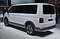 Salon de l'auto de Genève 2014 - 20140305 - Volkswagen Multivan Alltrack.jpg