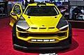 Salon de l'auto de Genève 2014 - 20140305 - e-sbarro Sparta 1.jpg