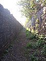 Saltford Railway Path - panoramio.jpg