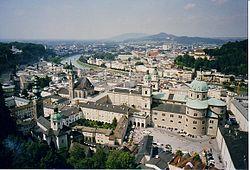 Salzburg04.JPG