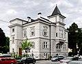 Salzburg Schwarzstraße27 01.jpg