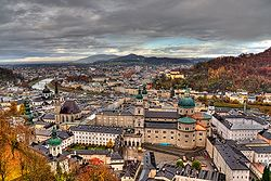 Salzburg aerial view.jpg