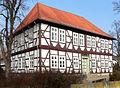 Salzgitter Bad Tillyhaus.jpg
