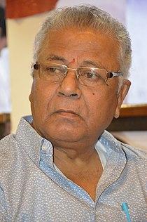 Samares Mazumdar - Kolkata 2015-10-10 5008.JPG