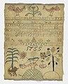 Sampler (USA), 1755 (CH 18564237).jpg