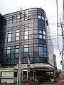Sampuku-Spa-Takasaki 2012040102.jpg