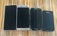 Samsung Galaxy Following the Years.jpg