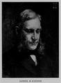 SamuelScudder BSNH 1930.png